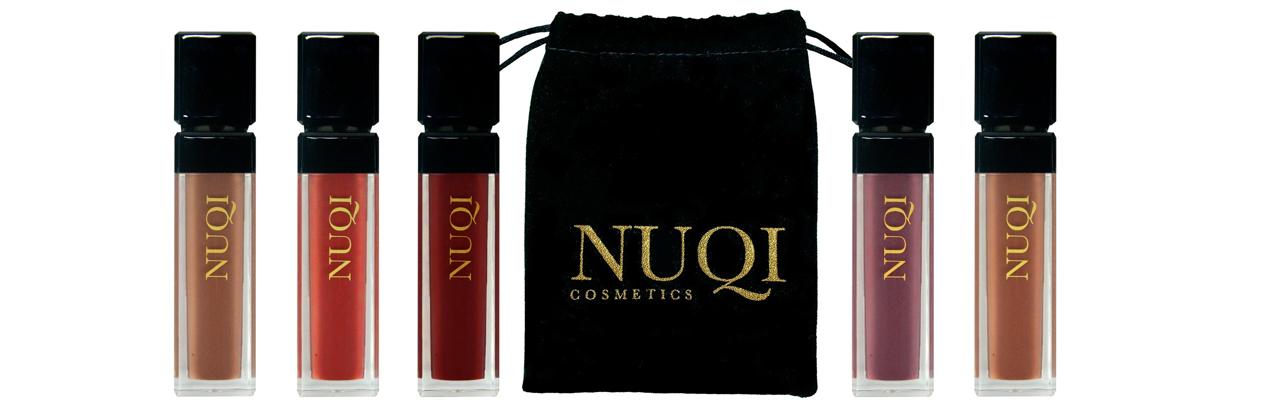 nuqi-large-pouch-items