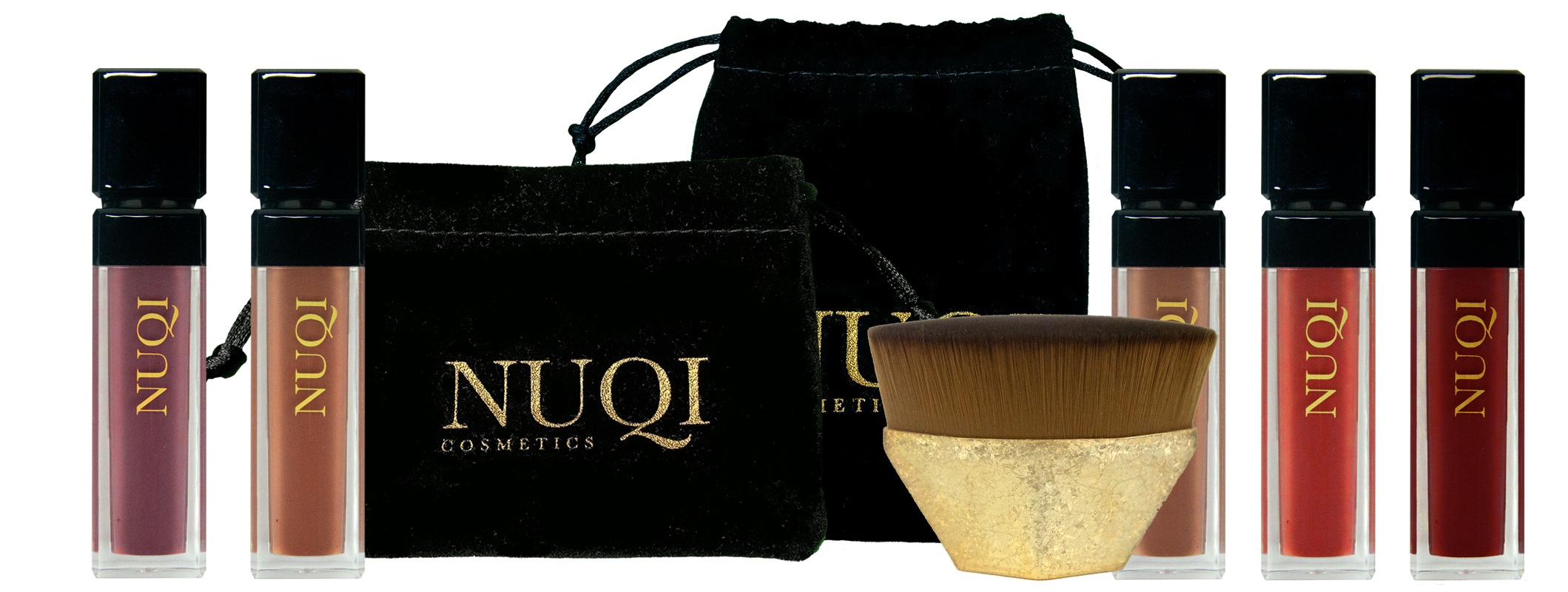nuqi-pouches-and-items