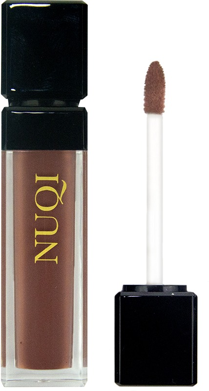 nuqi-product-swatches-glosses-rude-brown