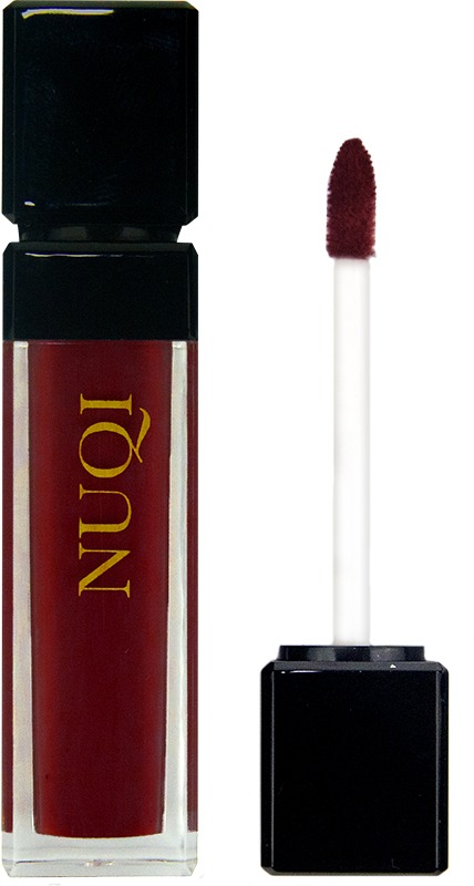 nuqi-product-swatches-glosses-wine