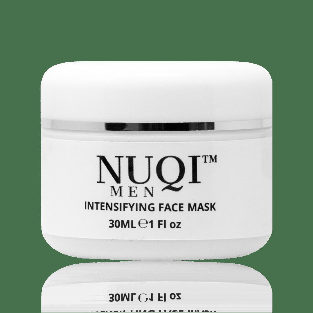 nuqi-face-mask