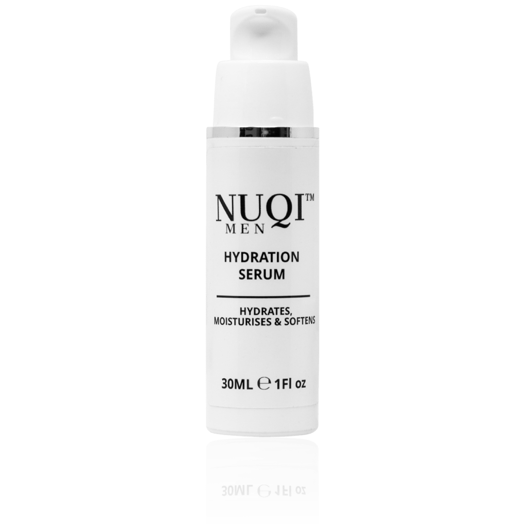 nuqi-hydation-serum-cap-off
