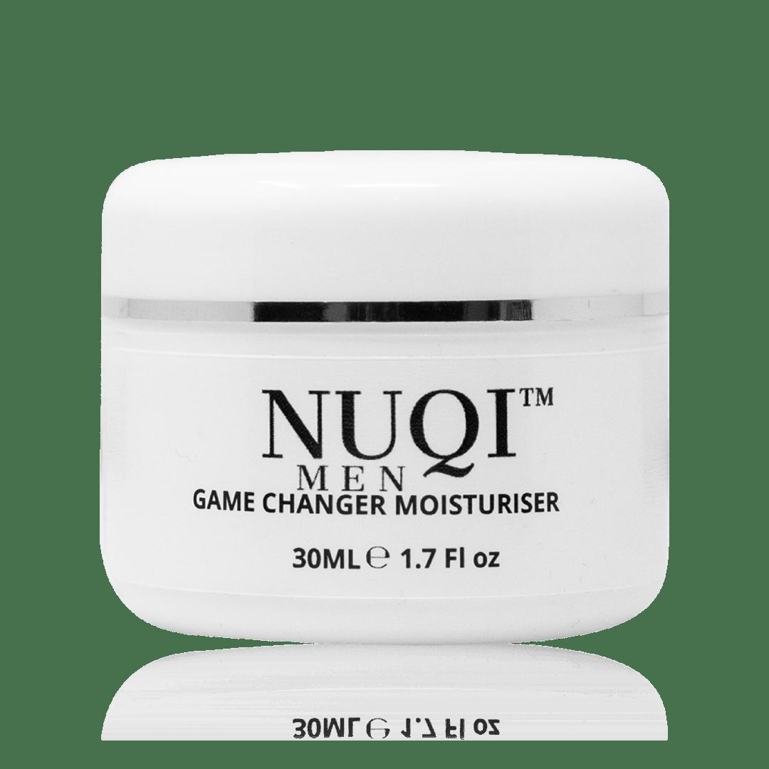 nuqi-moisturiser-lid